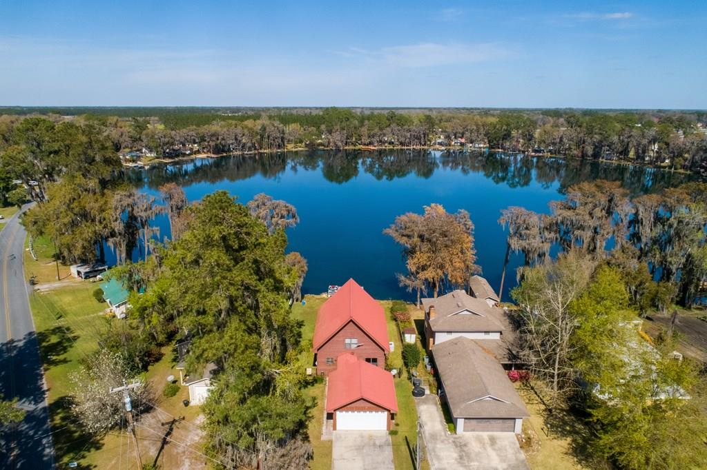 5998 Dykes Pond Road, Lake Park GA