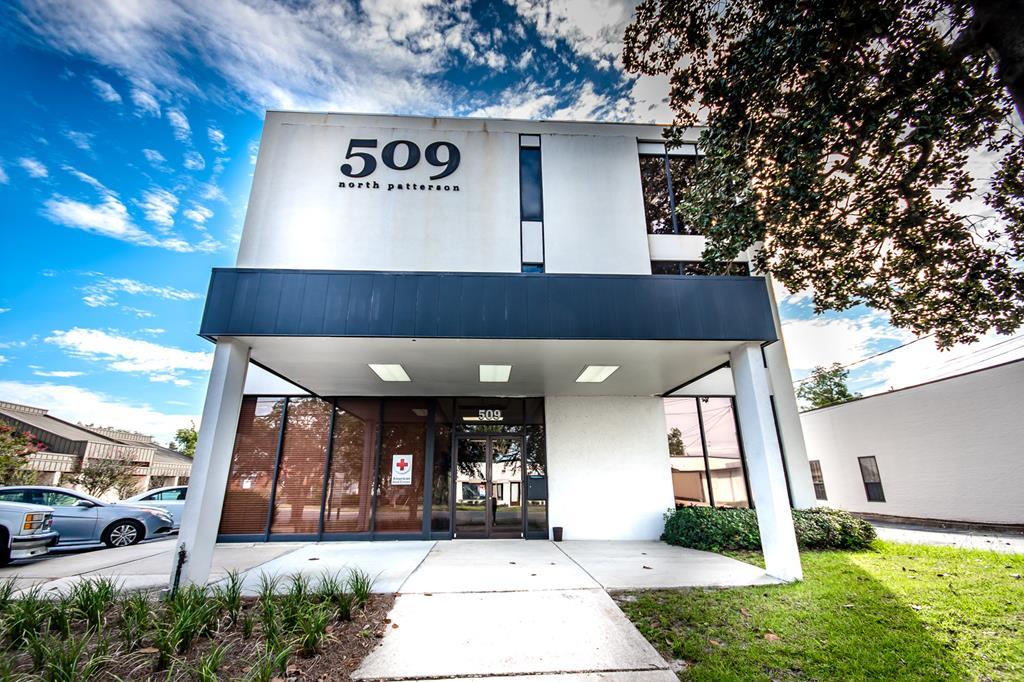 509 Patterson Street Suite 100, Valdosta GA