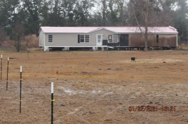 2782 Burke Road, Donalsonville GA