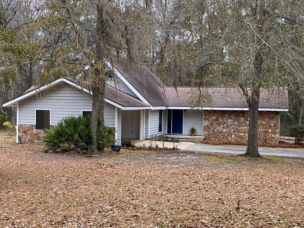 441 Brookview Dr., Valdosta GA
