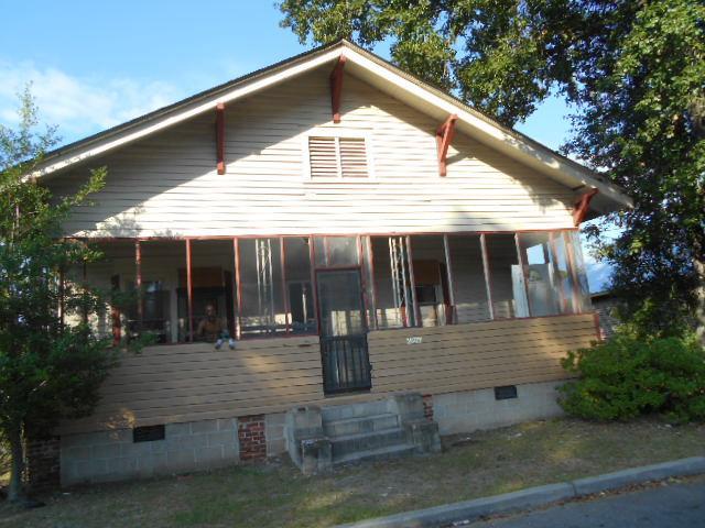 606 Holliday Street, Valdosta GA
