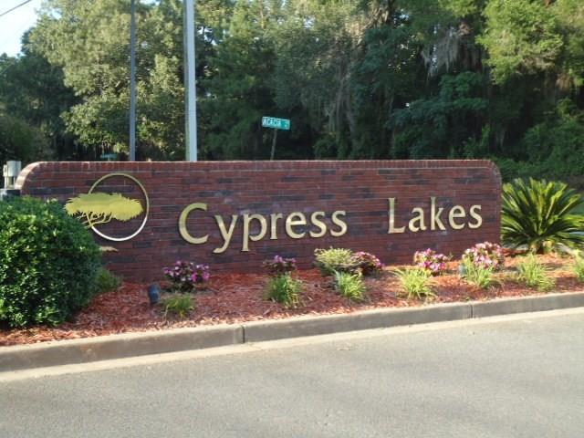 5202 Cypress Dr., Lake Park GA
