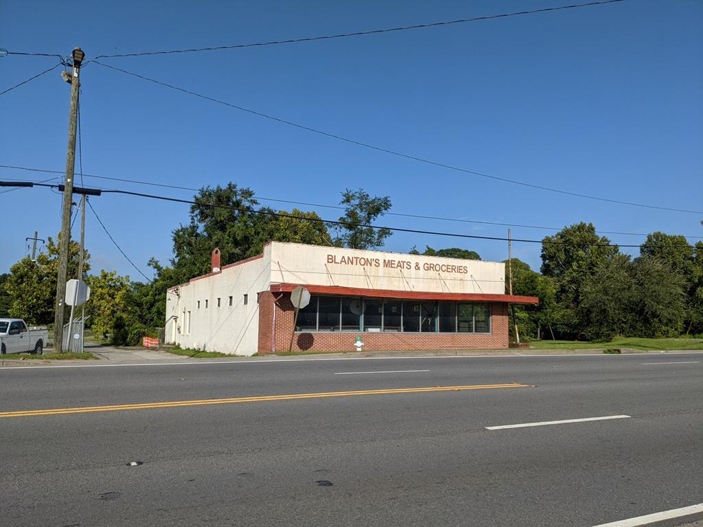 550 Patterson St, Valdosta GA