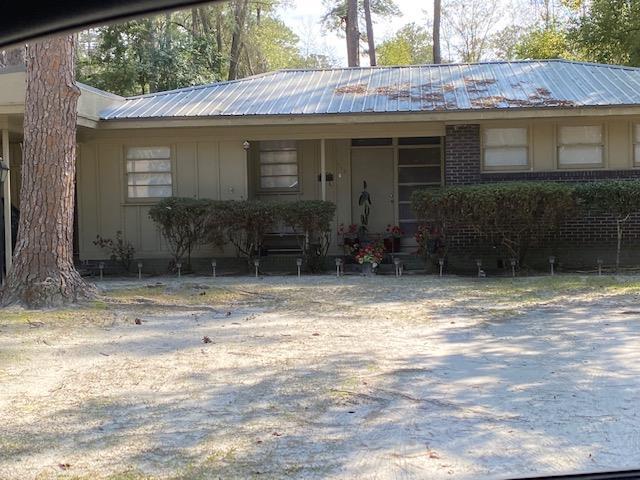 915 Ridgewood Drive, Valdosta GA